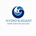 Hydro Elegant