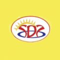 Shri Durga Enterprises