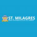 Milagres Credit Souhardha Co-operative Ltd.,Bantwal