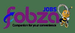 FOBZA JOBS
