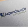 Jugendwunsch Enterprise Pvt Ltd