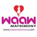 Waaw Matrimony