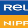 RELIANCE NIPPON LIFE INSURANCE CO LTD.