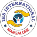 IHS INTERNATIONAL MANGALORE