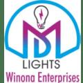 Winona Enterprises
