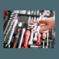 Shruthi Hardware