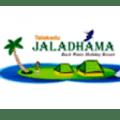 Talakadu Jaladhama