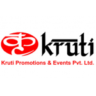 Kruti Promotions And Events Pvt. Ltd.