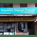 Gayathri Digital Palace