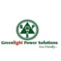 Green Light Power Solutions.