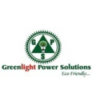 Green Light Power Solutions.