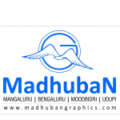 Madhuban Graphics.