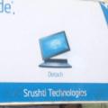 Srushti Technologies.