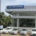 Kanchana Hyundai