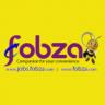 Fobza