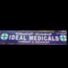 Ideal Medicals