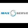 Maxserve Solutions Pvt.Ltd