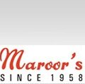 Maroor Motors