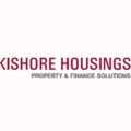 Kishore Housing Pvt. Ltd.
