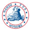 Nandi Motors