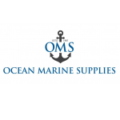Ocean Marine Supplies