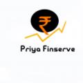 Priya Financial Services.