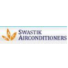 Swastik Airconditioners