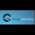 Garjee Infomedia