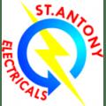 St. Antony Electricals