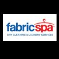 Fabric Spa