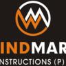 Windmark Construction pvt ltd