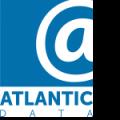 Atlantic Data Bureau Services Pvt Ltd