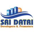 Sri Datri Developers and Promoters