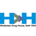 Hindustaan Drug House