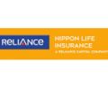 Reliance Nippon Life Insurance Co.Ltd.