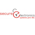 Secure Electronic Systems Pvt. Ltd.