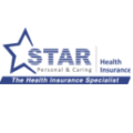 Star Health and Allied Insurance Co. Ltd.