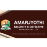 Amarjyothi Security & Detective Services Pvt. Ltd.