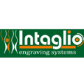 Intaglio Engraving Systems