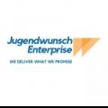 Jugendwunsch Enterprises Pvt Ltd