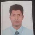 Makshim Prakash Mathias